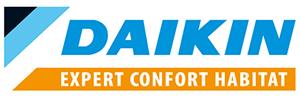 Partenaires : Daikin