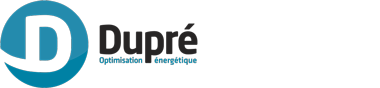 Dupré Saintes logo