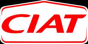 Fournisseurs - CIAT