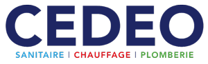 Distributeurs : CEDEO
