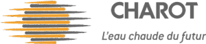 Fournisseurs - Charot - Stockage et eau chaude sanitaire