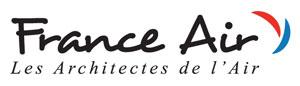France Air - Traitement d'air