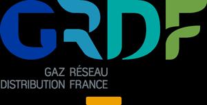 Partenaires : GRDF