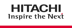 Hitachi - Chauffage et climatisation