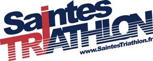 Sponsoring : Saintes Triathlon