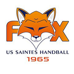 Sponsoring : US Saintes Handball